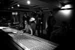 Jon Amor Blues Group BBC25