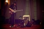 Jon Amor Blues Group BBC27
