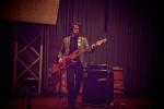Jon Amor Blues Group BBC28