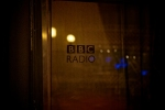 Jon Amor Blues Group BBC3