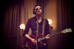 Jon Amor Blues Group BBC35