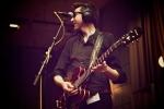 Jon Amor Blues Group BBC36