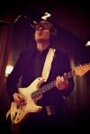 Jon Amor Blues Group BBC38