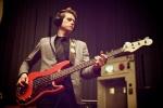 Jon Amor Blues Group BBC39