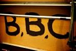 Jon Amor Blues Group BBC7
