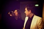 Jon Amor Blues Group Culturpodium Boerderij Zoetermeer61