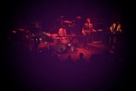 Jon Amor Blues Group Culturpodium Boerderij Zoetermeer75