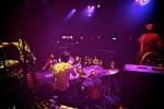 Jon Amor Blues Group Culturpodium Boerderij Zoetermeer84